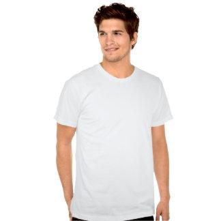 Political Protest Activist T Shirt