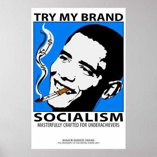 Satire Essays On Smoking
