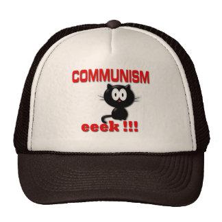 Politics Cap