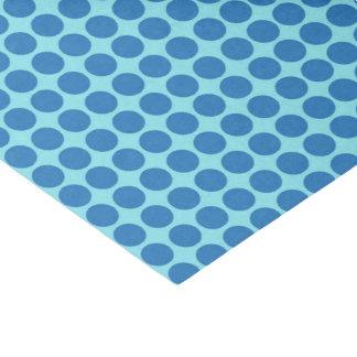 Polka Dot Dots Circle Polkadots Pattern Print Tissue Paper