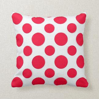 polka DOT No. 2 Cushion