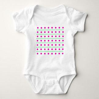 polka dots dots scored t shirts