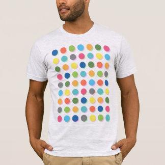 Polka dots T-Shirt