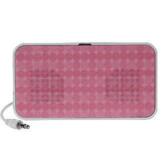 Polka Dots Travel Speakers