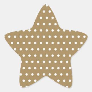 polka hots dots dot samples scores dab spot stickers