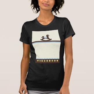 PolkaBSBoyJ2 Shirts