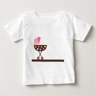 PolkaBSGirlJ4 Tshirts