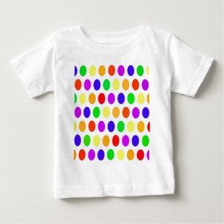 POLKADOT BABY T-Shirt