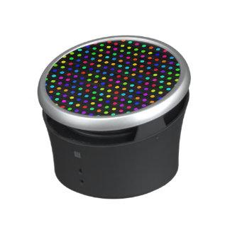 Polkadot Speaker