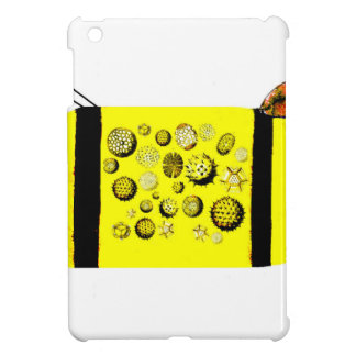 Pollen Bee Case For The iPad Mini