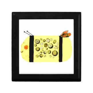 Pollen Bee Gift Box