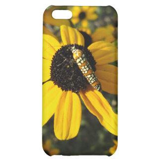 Pollination iPhone 5C Case
