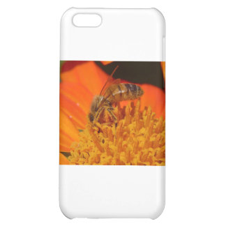 pollination case for iPhone 5C