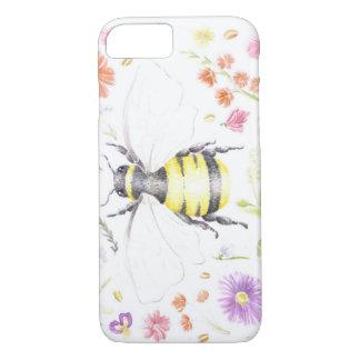 Pollinator Phone Case