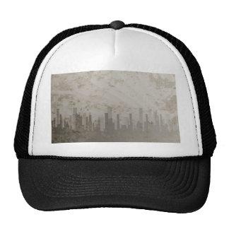 Pollution Cap