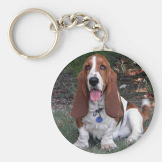 Polly Key Chains