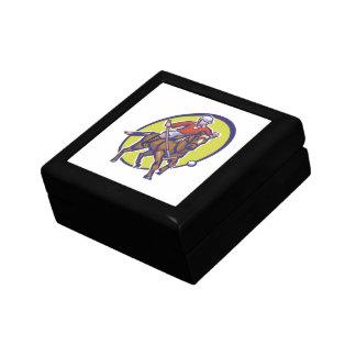 Polo 4 gift box