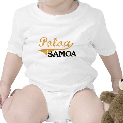 Poloa Samoa Classic