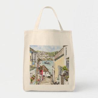 'Polruan' Bag