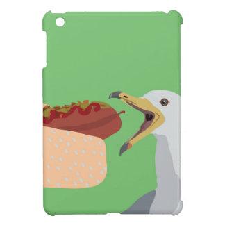 pølse case for the iPad mini