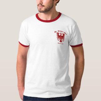 Polska 2011 TShirt