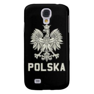 Polska Galaxy S4 Case