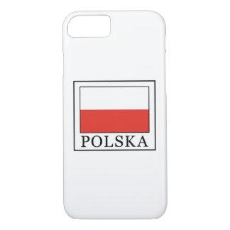 Polska iPhone 7 Case
