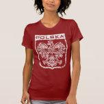 Polska T-shirts