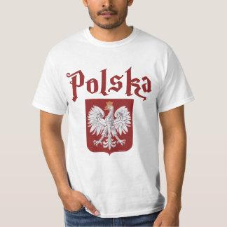 Polska Tshirt