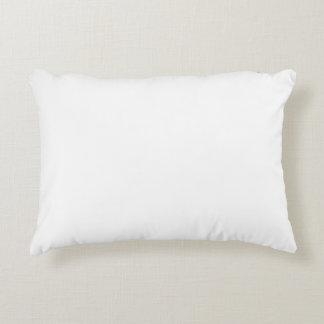 Polyester Decorative Cushion