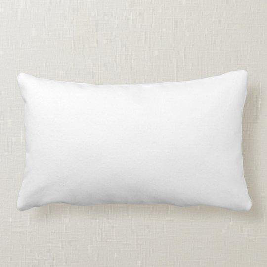 Lumbar Cushion 33 x 53 cm