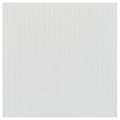 "Custom Polyester Poplin (60"" width) Fabric"