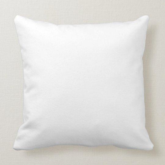 Throw Cushion 51 x 51 cm