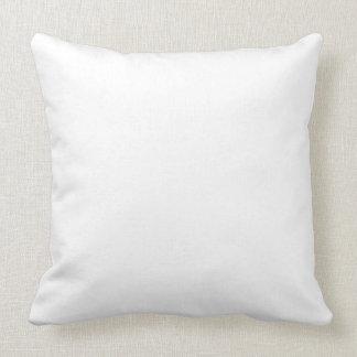 """Polyester Throw Pillow 20"""" x 20"""" Throw Cushion"""