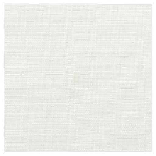 "Custom Polyester Weave (58"" width) Fabric"