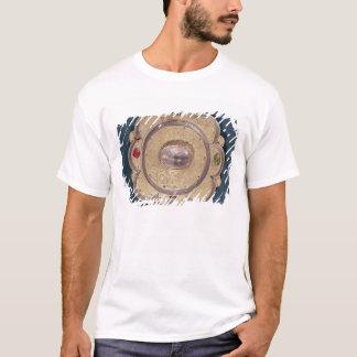 Polylobed reliquary, 13th century T-Shirt