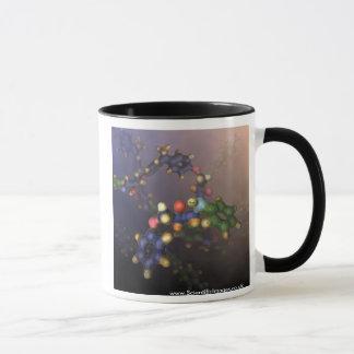 Polymerisation Mug
