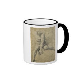 Polyphemus Mugs