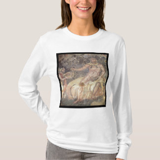 Polyphemus the Cyclops, Roman mosaic T-Shirt