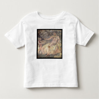 Polyphemus the Cyclops, Roman mosaic Toddler T-Shirt