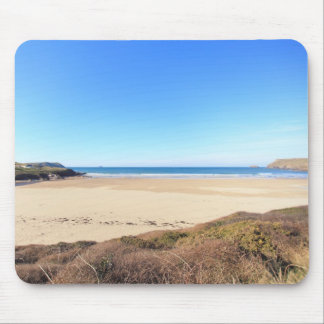 Polzeath Mouse Mat
