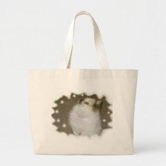 Pom Crazy  Bag