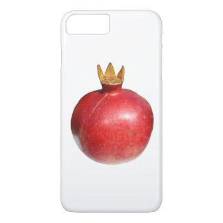 Pomegranate iPhone 7 Plus Case