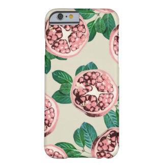 Pomegranate V2 iPhone 6/6s case