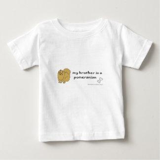 pomeranian baby T-Shirt