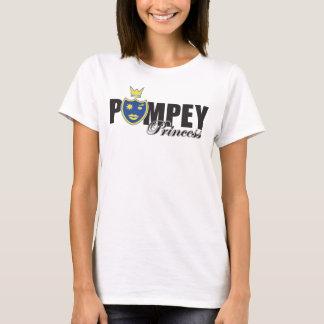 Pompey Princess T-Shirt