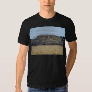 Pompeys Pillar Rock Shirt
