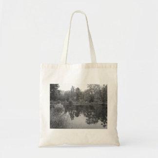 Pond Bag