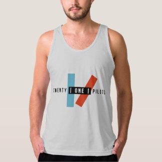 Pond Mile Shirt