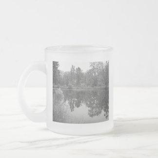 Pond Mug